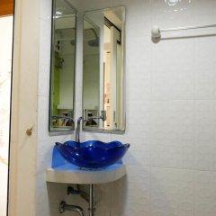 Отель Bann Sabai Rama Iv 3* Стандартный номер фото 7
