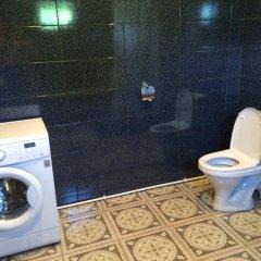 Отель Olya Guest house ванная фото 2