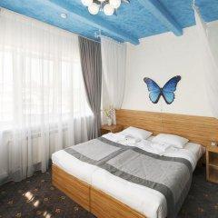 Гостевой Дом ART 11 Люкс с различными типами кроватей фото 7
