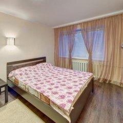 Апартаменты InnHome Апартаменты Апартаменты с различными типами кроватей фото 32