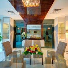 Copthorne Hotel Dubai интерьер отеля фото 2