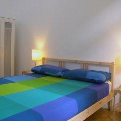 Отель Il Tuo Posto Strategico Италия, Турин - отзывы, цены и фото номеров - забронировать отель Il Tuo Posto Strategico онлайн детские мероприятия фото 2