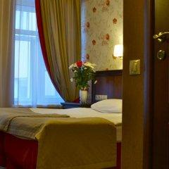 Гостиница Авент Инн Невский спа фото 2