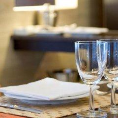Отель NH Madrid Sur Испания, Мадрид - отзывы, цены и фото номеров - забронировать отель NH Madrid Sur онлайн в номере