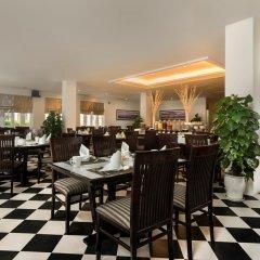 Отель Boutique Hoi An Resort питание фото 2
