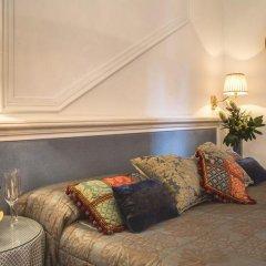 Отель Ca della Corte 2* Стандартный номер с различными типами кроватей фото 10