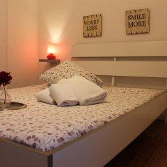 Отель Blue House - Saint Pauls House комната для гостей фото 5
