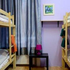 Гостиница Hostel Uyut в Саратове отзывы, цены и фото номеров - забронировать гостиницу Hostel Uyut онлайн Саратов детские мероприятия фото 4