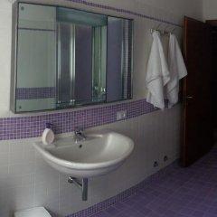 Отель Agriturismo Mezzaluna Стандартный номер фото 5