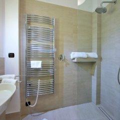 Отель Tyn Church Apartment Чехия, Прага - отзывы, цены и фото номеров - забронировать отель Tyn Church Apartment онлайн ванная фото 2
