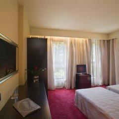 Отель Famous House комната для гостей фото 3