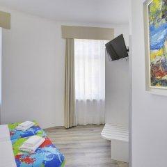 Boutique Hostel Joyce Номер Делюкс с различными типами кроватей фото 5
