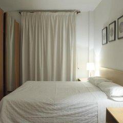 Апарт-отель Bertran 3* Апартаменты с 2 отдельными кроватями фото 31