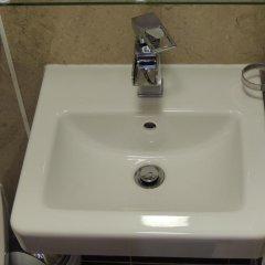 Dolphin Hotel 3* Стандартный номер с различными типами кроватей фото 31