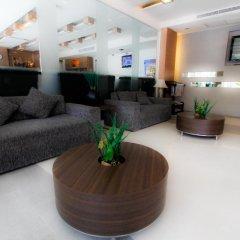Kt Mansion & Hotel Бангкок интерьер отеля фото 2