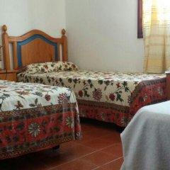 Отель Villa Magi Испания, Кала-эн-Бланес - отзывы, цены и фото номеров - забронировать отель Villa Magi онлайн в номере фото 2