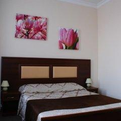 Гостиница Korolevsky Dvor 3* Полулюкс с различными типами кроватей фото 4