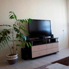 Апартаменты Comfort Minsk Apartment Минск удобства в номере