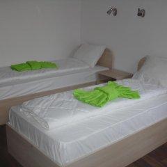 Отель Guest House Aja комната для гостей фото 3