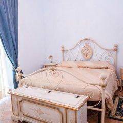Отель Villa Strampelli удобства в номере