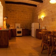 Отель Casa Rustika Мальта, Зейтун - отзывы, цены и фото номеров - забронировать отель Casa Rustika онлайн в номере