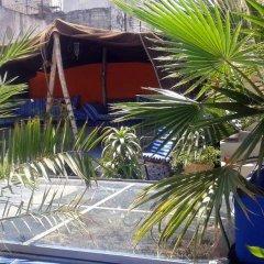 Отель Bayt Alice Марокко, Танжер - отзывы, цены и фото номеров - забронировать отель Bayt Alice онлайн фото 5