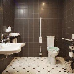 Tulip Inn Roza Khutor Hotel 3* Стандартный номер фото 2