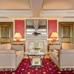 Отель Vilnius Grand Resort Литва, Вильнюс - 10 отзывов об отеле, цены и фото номеров - забронировать отель Vilnius Grand Resort онлайн помещение для мероприятий