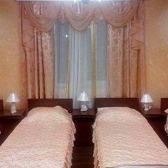 Гостиница Мини-Отель Армения в Сорочинске отзывы, цены и фото номеров - забронировать гостиницу Мини-Отель Армения онлайн Сорочинск комната для гостей фото 2