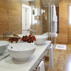 Бутик-отель Senhora da Guia Cascais 5* Стандартный номер с различными типами кроватей фото 5