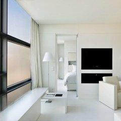 Отель SO VIENNA (ex. Sofitel Stephansdom) Вена удобства в номере