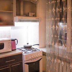 Апартаменты Bestshome Apartments Бишкек в номере фото 2