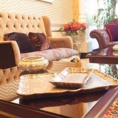 Отель Sapphire Отель Азербайджан, Баку - 2 отзыва об отеле, цены и фото номеров - забронировать отель Sapphire Отель онлайн интерьер отеля фото 2