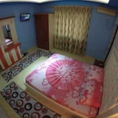 Отель Buza Албания, Шкодер - отзывы, цены и фото номеров - забронировать отель Buza онлайн детские мероприятия фото 2