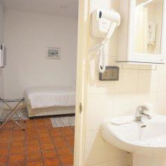 Отель Ratchadamnoen Residence 3* Стандартный номер с различными типами кроватей фото 9