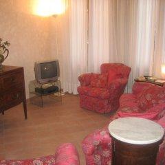 Отель Charmsuite Palladio Венеция комната для гостей фото 2
