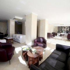 Отель Soundouss Марокко, Рабат - отзывы, цены и фото номеров - забронировать отель Soundouss онлайн комната для гостей фото 2