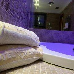 Hotel Smeraldo 3* Люкс повышенной комфортности фото 16