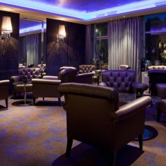 Отель Clarion Hotel Ernst Норвегия, Кристиансанд - отзывы, цены и фото номеров - забронировать отель Clarion Hotel Ernst онлайн развлечения