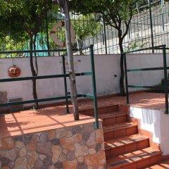 Отель Edenholiday Casa Vacanze Минори фото 12