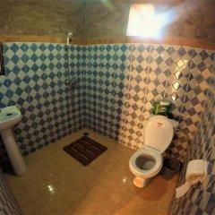 Отель Chez Les Habitants Марокко, Мерзуга - отзывы, цены и фото номеров - забронировать отель Chez Les Habitants онлайн сауна