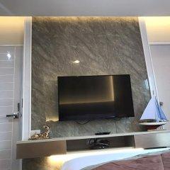 Sureena Hotel 3* Номер категории Эконом фото 2