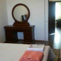 Гостиница Keruyen Hostel Казахстан, Нур-Султан - отзывы, цены и фото номеров - забронировать гостиницу Keruyen Hostel онлайн комната для гостей фото 5