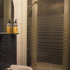 Гостиница Вилла Татьяна на Линейной ванная фото 2