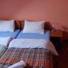 Апартаменты Car - Royal Apartments 3* Стандартный номер фото 7