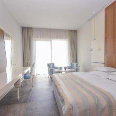 Отель Bracera 4* Стандартный номер с различными типами кроватей фото 15