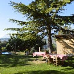 Отель Villa Rimo Country House Трайа помещение для мероприятий