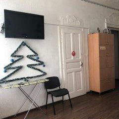 Гостиница Play Hostel Украина, Львов - отзывы, цены и фото номеров - забронировать гостиницу Play Hostel онлайн питание