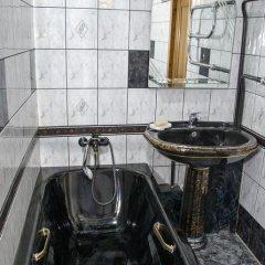 Гостиница Like Hostel Ivanovo в Иваново отзывы, цены и фото номеров - забронировать гостиницу Like Hostel Ivanovo онлайн ванная фото 2