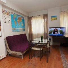 Гостиница Like Hostel Moscow в Москве - забронировать гостиницу Like Hostel Moscow, цены и фото номеров Москва комната для гостей фото 3